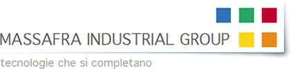 Massafra Industrial Group | Tecnologie che si completano
